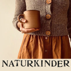 Naturkinder blog