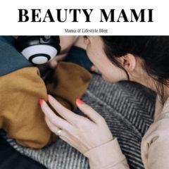 Beauty Mami