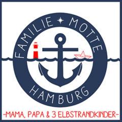 Familie Motte Blog