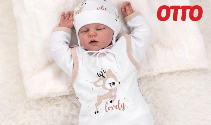 Otto Babymode Sale