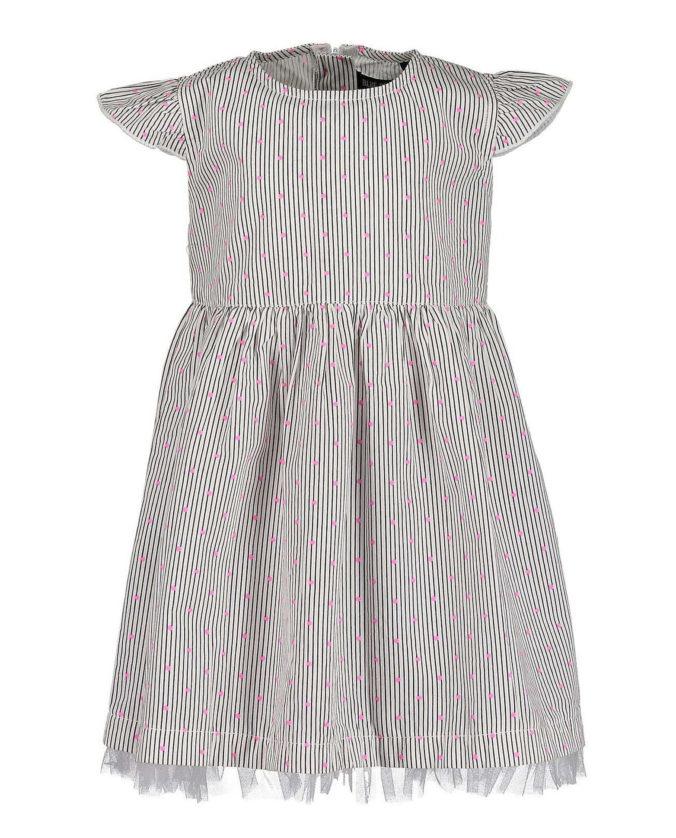 Kleid für Babys