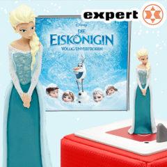 Frozen tonie Expert