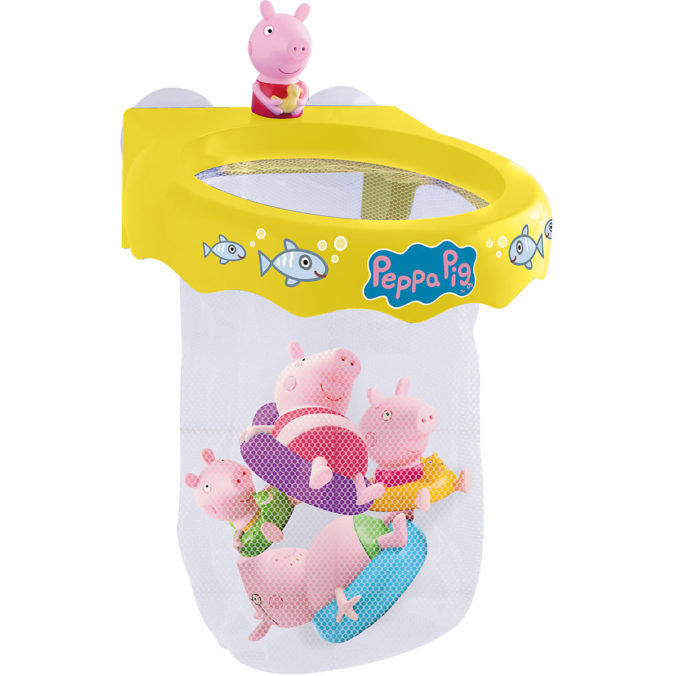 peppa pooltiere1