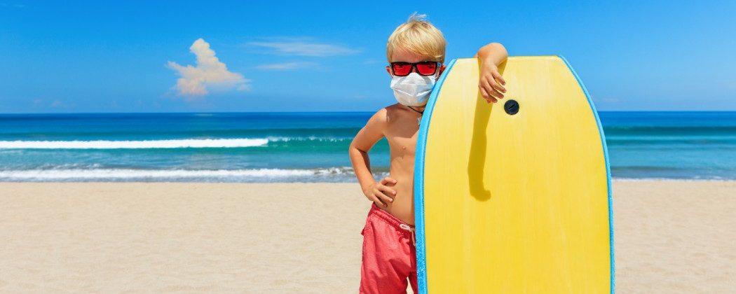 Banner: Corona-Lockerung: Da ist Urlaub ab Ende Mai erlaubt