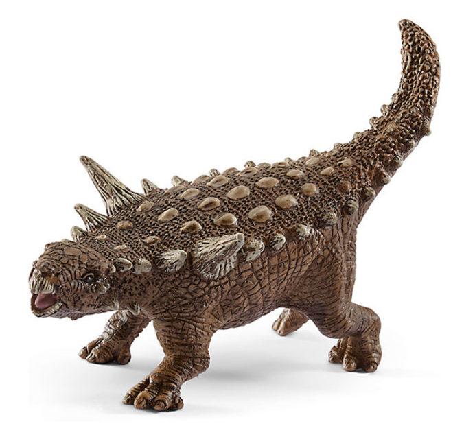 Animantarx Dino von Schleich
