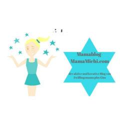 MAmaMichi Blog