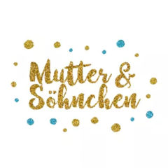 Mutter & Söhnchen Blog