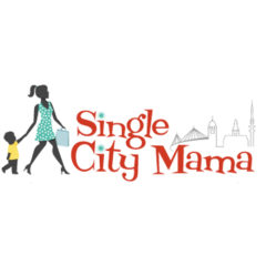Single City Mum Blog
