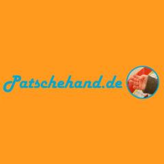 Patschehand Blog