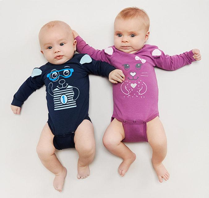 Baby in Babybodys