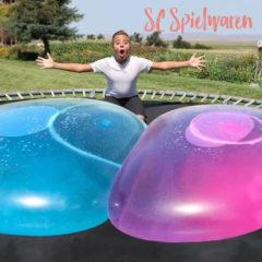 Bubbleblase