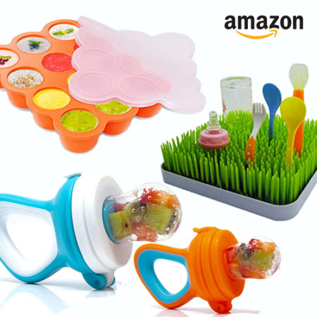 Küchengadgets
