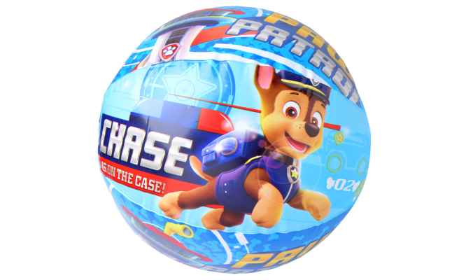PAW Patrol Wasserball