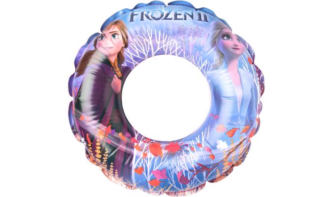 Die Eiskönigin 2 Schwimmring