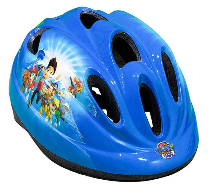 Paw Patrol Fahrradhelm für Kinder