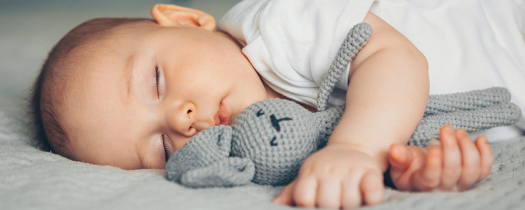 Banner: 10 Dinge, die dein Baby gar nicht braucht!