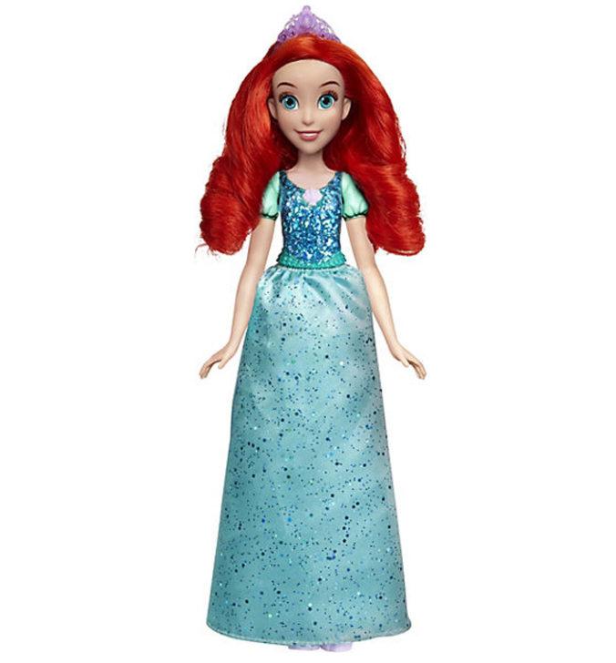 Arielle Puppe