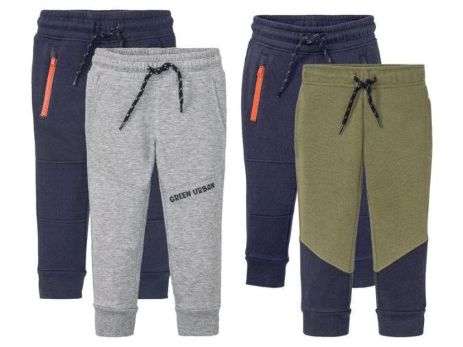 Jogginghosen für Jungen