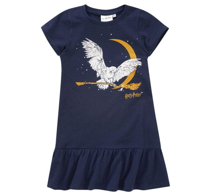 Harry Potter Nachthemd
