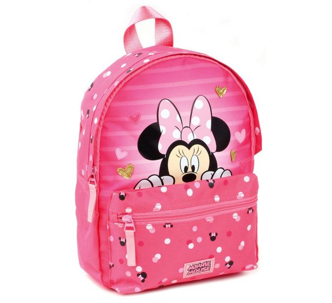 Minnie Mouse Rucksack für Kinder