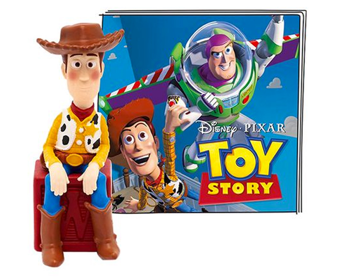 Toy Story Toniefigur