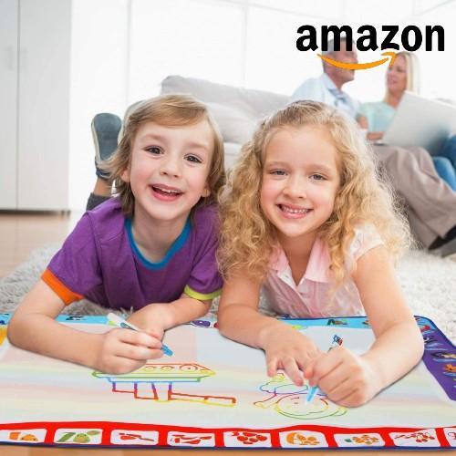 Blitzangebot Amazon