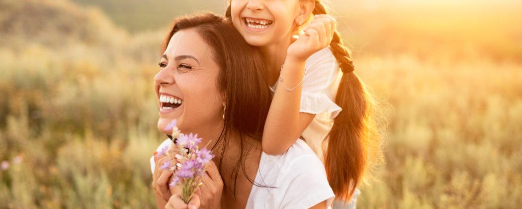 Banner: 7 Erziehungstipps, die jede Mama kennen sollte