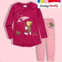 Janosh Schlafanzug für Kinder