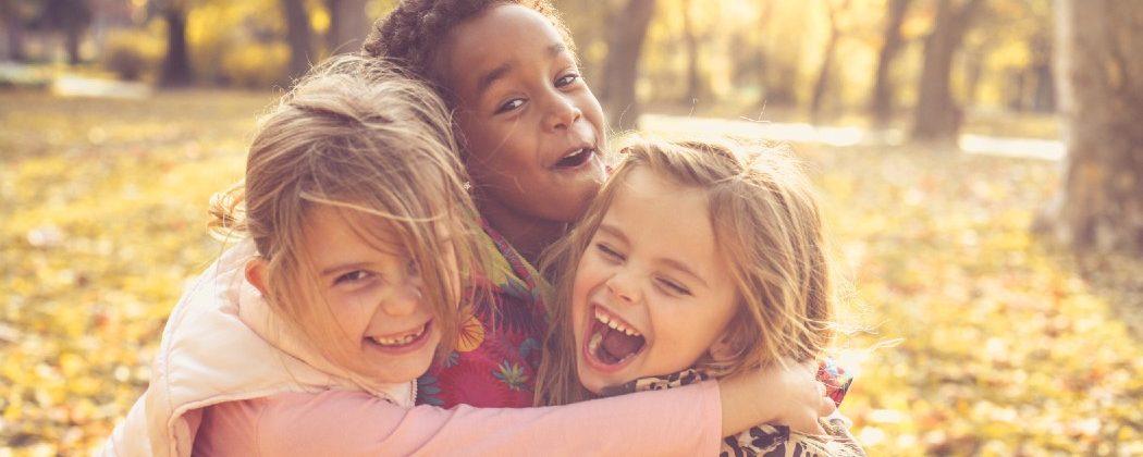 Banner: Weltkindertag – alle Infos & Aktionen