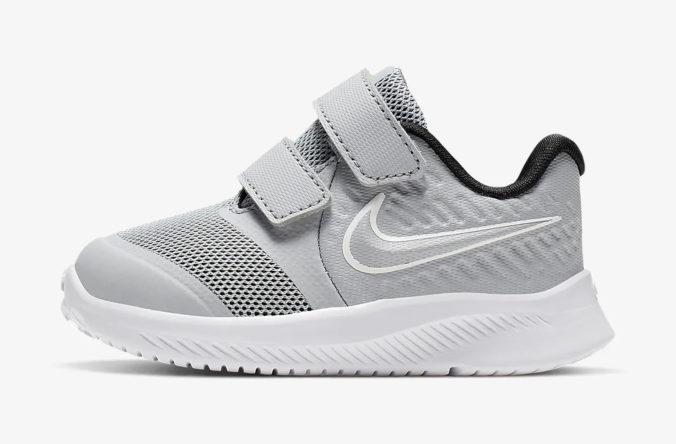 Nike Star Runner 2 für Kinder