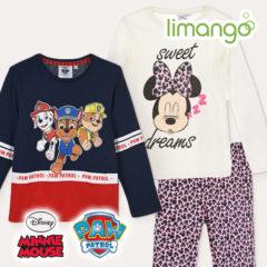 Disney Mode für Kinder