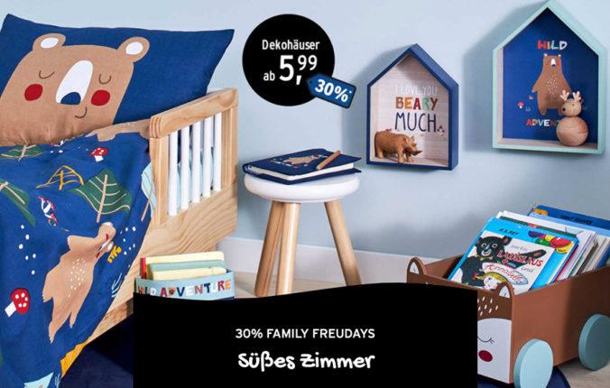 Deko für Kinderzimer