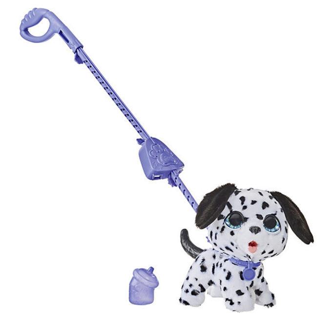 FurReal Hund