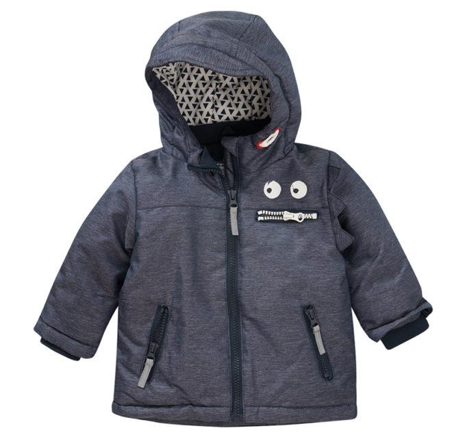 Jacke für Kinder