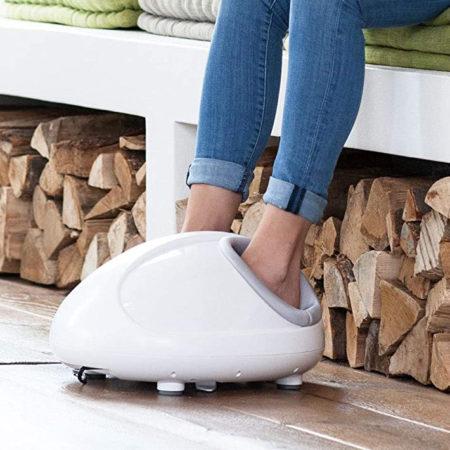 Medisana Fußmassagegerät