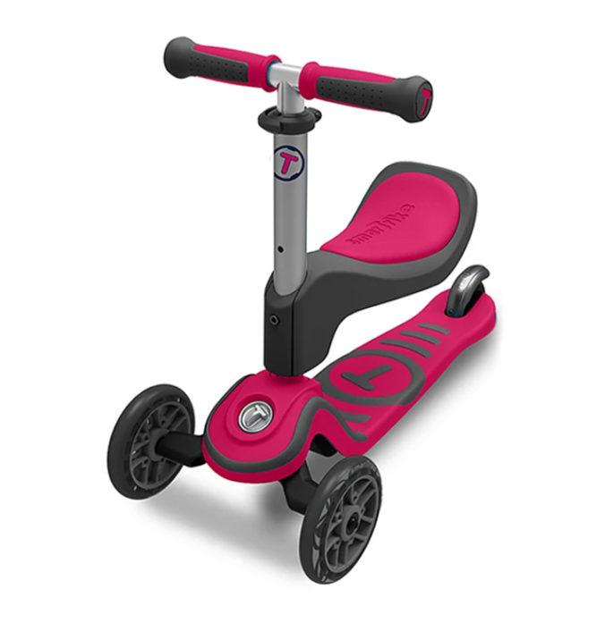 SmarTrike Scooter für Kinder