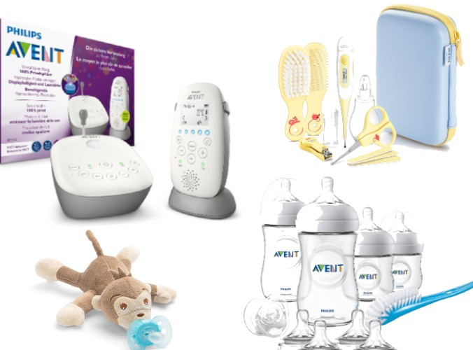 PPhilips Avent Sale Amazon