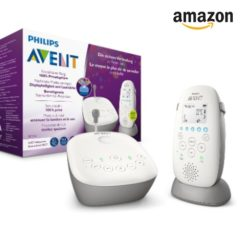 Philips Avent Sale Amazon