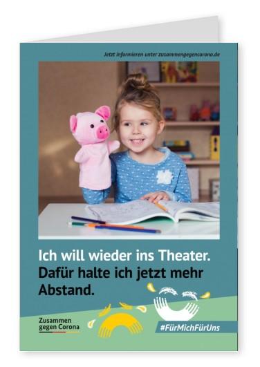 Mypostcard kostenlos Postkarten verschicken
