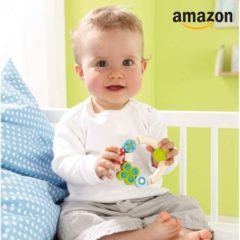 Haba Greifling Amazon