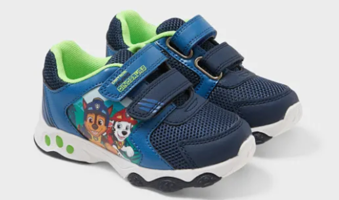 Paw Patrol - Sneaker
