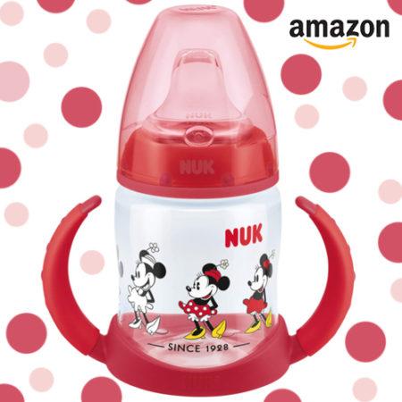 Trinkflasche Disney