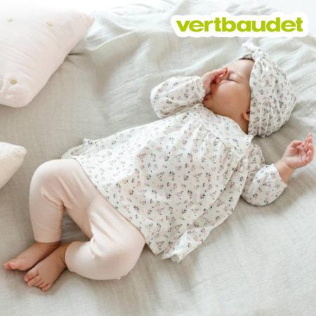 Babymode 30% Rabatt