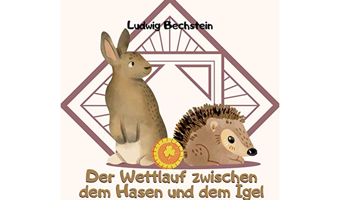 Hörbuch Hase