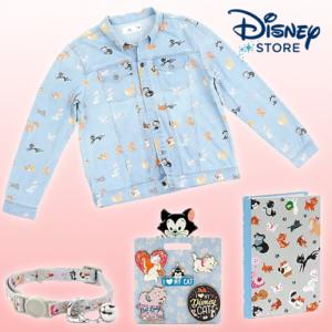 Disney: Disney Haustiere Kollektion ab 10€