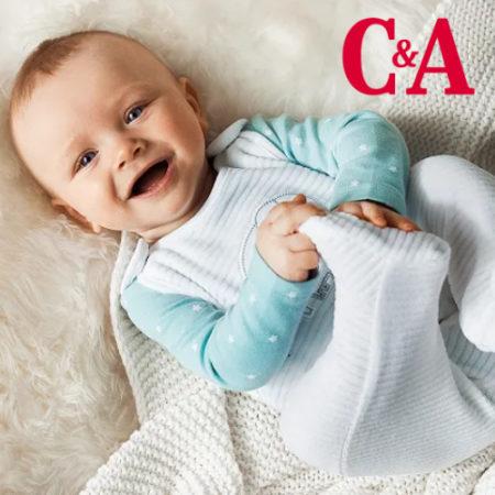 C&A Babymode