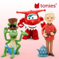 Neue Tonie Figuren kaufen