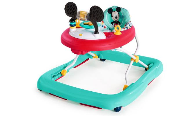 Disney Laufrad