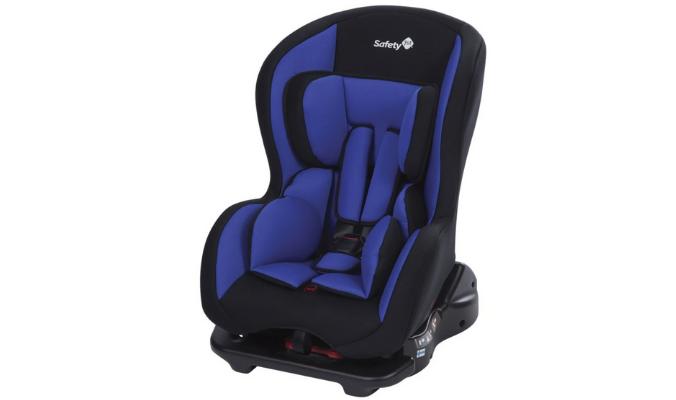 Safety 1st Kinderautositz