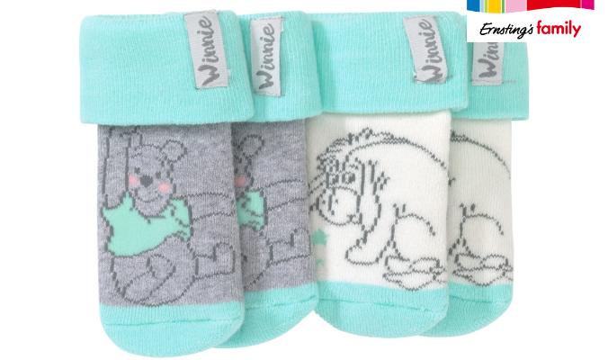 Socken Disney